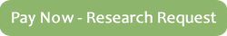 paynowresearchrequest